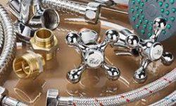plumbing_maintence